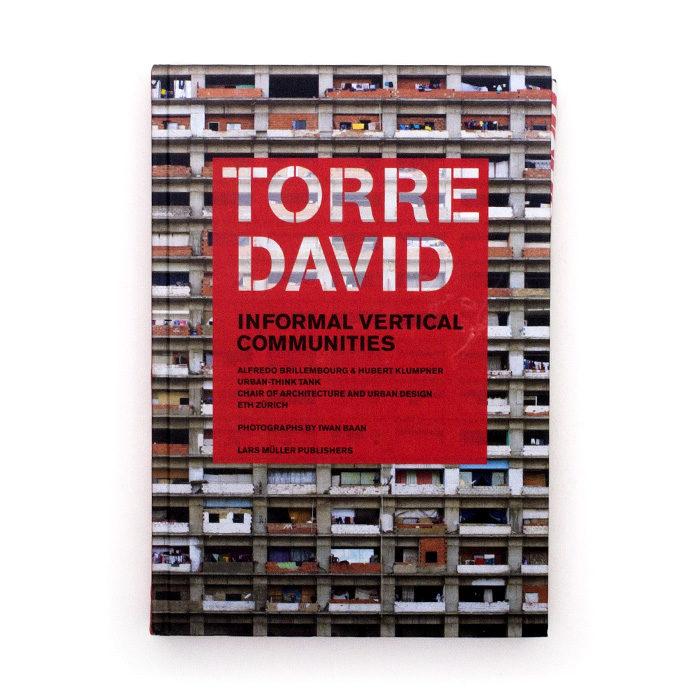 Couverture du livre Informal vertical communities
